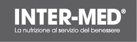 INTER-MED -